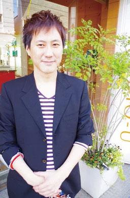 kawamura